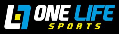 One Life Sports - Produtos esportivos - Compre Agora