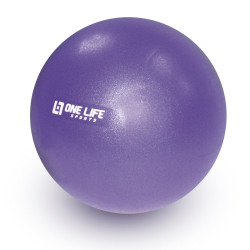 OVERBALL ONE LIFE – 25CM