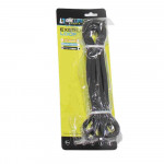 SUPER BAND ONE LIFE 4.5 CM – FORTE